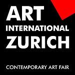 artzurich-logo-artfair-150.jpg