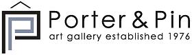PorterPin.png