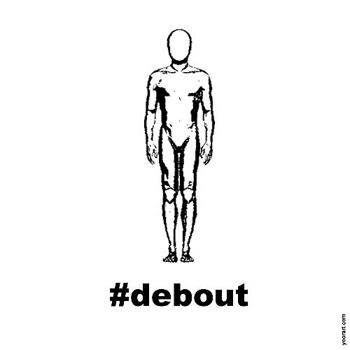 deboutfw.png