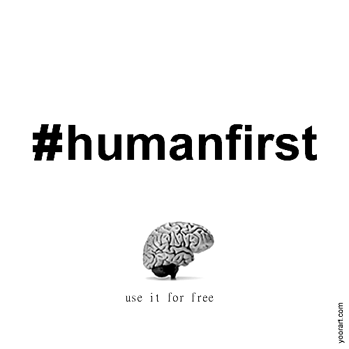 humanfirstfw.png