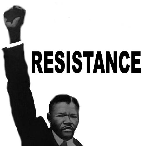 resistancefw.png