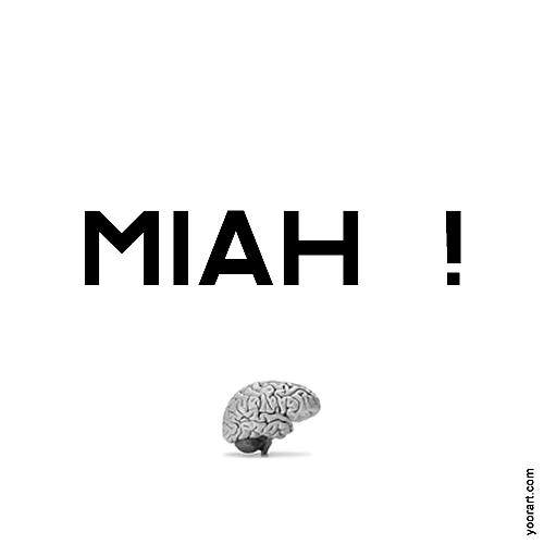 miahfw.png